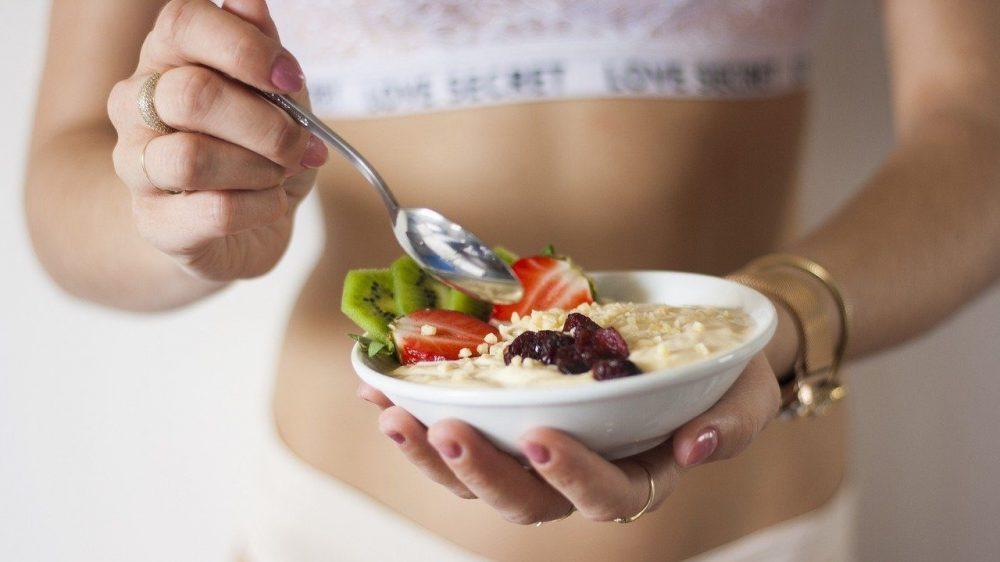 Deset jednostavnih saveta za ishranu zasnovanih na naučnim istraživanjima 1