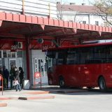 Da li grad treba da upravlja novom autobuskom stanicom? 12