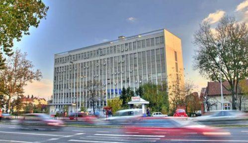 U Vojvodini 383 novoobolelih od virusa korona, u Novom Sadu 77 8