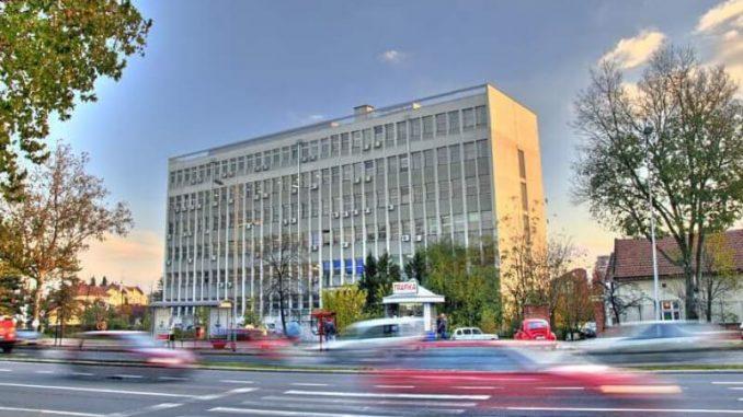 U Vojvodini 383 novoobolelih od virusa korona, u Novom Sadu 77 3