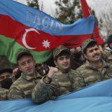 Azerbejdžan slavi jer je povratio svu teritoriju oko Nagorno-Karabaha 15