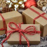 Šta pokloniti za Novu godinu? Budite originalni i praktični 6