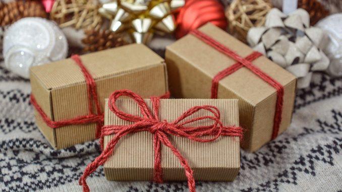 Šta pokloniti za Novu godinu? Budite originalni i praktični 7