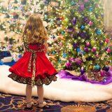 Deci je potreban san, ali jedan doček Nove godine neće uticati na njihovo zdravlje 5