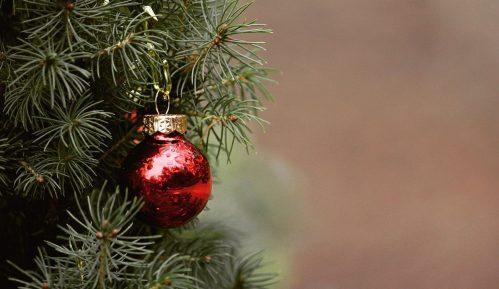 Italija uvela delimično zaključavanje za božićne praznike 11