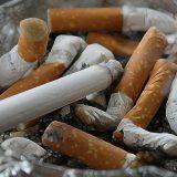 Proizvodi sa nikotinom efikasni u borbi protiv pušenja 8