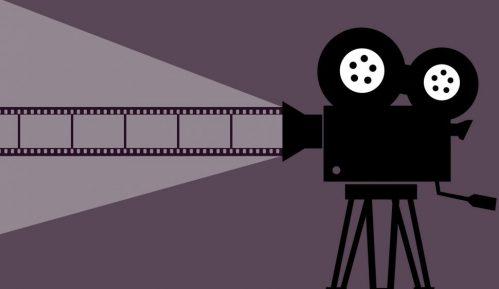 Prolećno izdanje Festivala autorskog filma od 9. do 17. aprila 2
