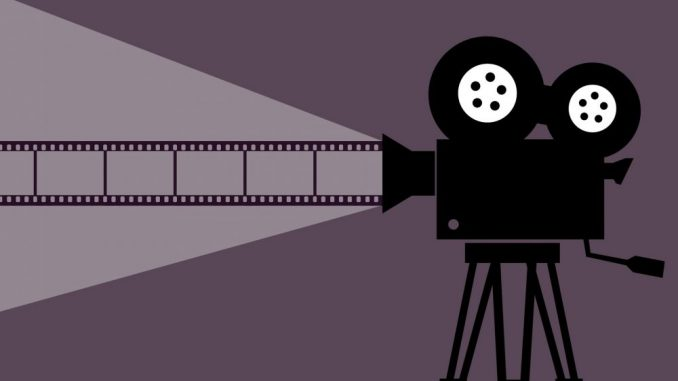 Beogradski festival dokumentarnog i kratkometražnog filma od 19. do 25. aprila 5