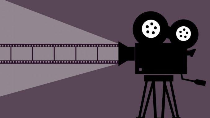 Beogradski festival dokumentarnog i kratkometražnog filma od 19. do 25. aprila 1