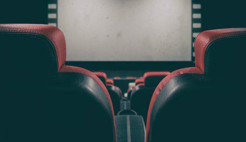 Novogodišnji program najgledanijih filmova u Dvorani Kulturnog centra do 15. januara 12