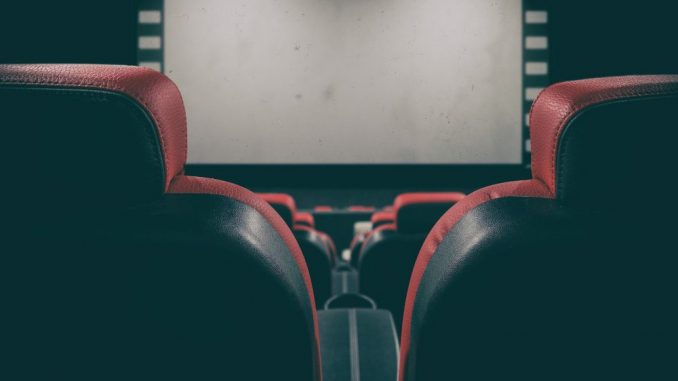U Domu omladine ove nedelje dokumentarni filmovi o DADOV-u i KST-u 3