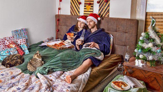 Kako dočekati Novu godinu kod kuće u doba korone? 4