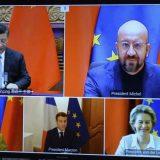 EU i Kina postigli dugo čekani investicioni dogovor 4