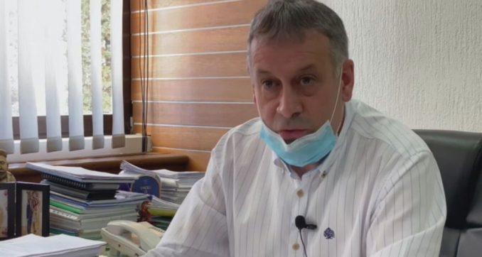 Pacijenti iz Pirotskog okruga lečiće se u Pirotu 2