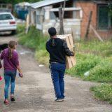Hjuman rajts voč: U Srbiji ograničen napredak u zaštiti ljudskih prava 10