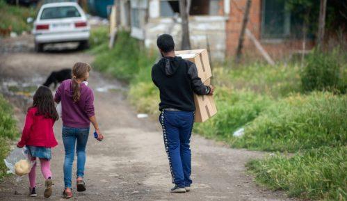 Hjuman rajts voč: U Srbiji ograničen napredak u zaštiti ljudskih prava 2