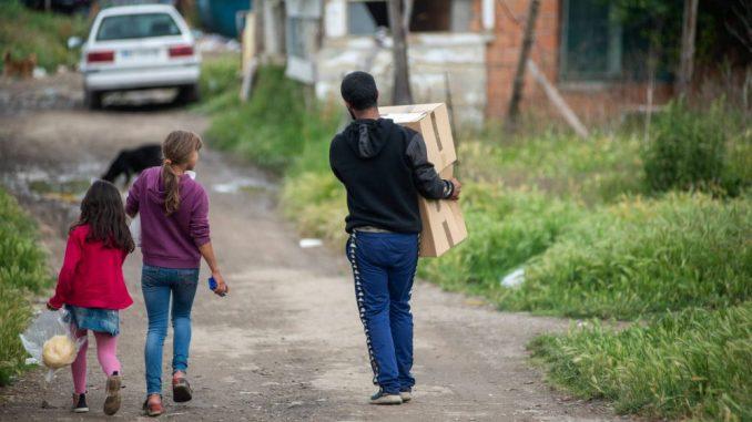 Hjuman rajts voč: U Srbiji ograničen napredak u zaštiti ljudskih prava 5