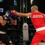 Derbi BK Crvena zvezda – BK Partizan na startu Superlige Srbije u boksu 2020/21 12