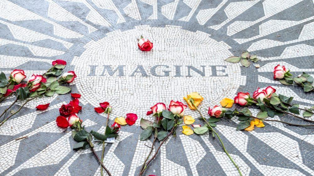 Džon Lenon - zagovornik mira koji je smetao državnom vrhu SAD 4