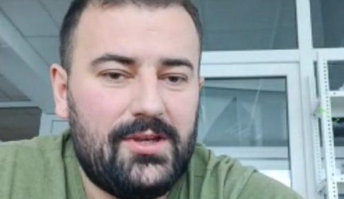 """Marko Rakić: Pokušavamo da """"rebrendiramo"""" dobre priče iz prošlosti (VIDEO) 3"""