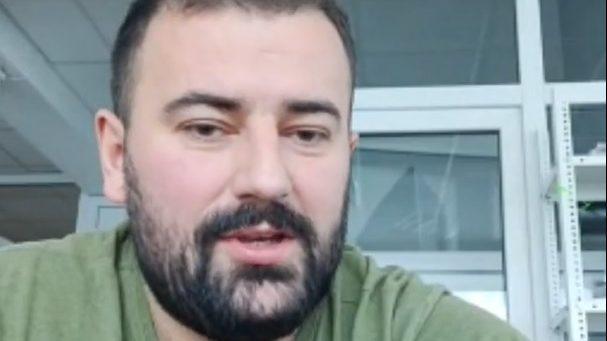 """Marko Rakić: Pokušavamo da """"rebrendiramo"""" dobre priče iz prošlosti (VIDEO) 1"""