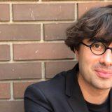 Dimitrije Kokanov: Ako nema događanja u pozorištima, nema ni vesti u novinama 11