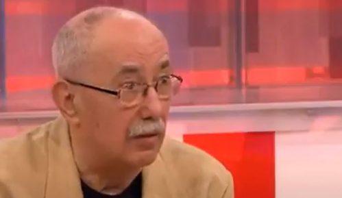 Odlazak tvorca jednog od najžilavijih brendova jugoslovenske televizije 6