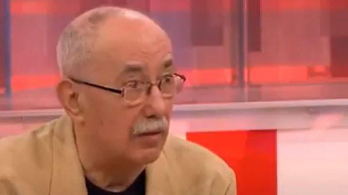 Odlazak tvorca jednog od najžilavijih brendova jugoslovenske televizije 5