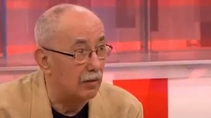 Odlazak tvorca jednog od najžilavijih brendova jugoslovenske televizije 7