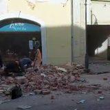 Hrvatska: Zbog oštećenja u zemljotresu neupotrebljivo 4.236 objekata 7