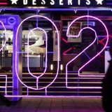Koje će zemlje sveta doček Nove godine prespavati? 12