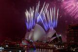 Australija, Novi Zeland, Kiribati i Samoa već dočekali Novu godinu (FOTO) 4