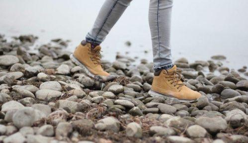 Zbog čega su žene više ugrožene klimatskim promenama od muškaraca? 24