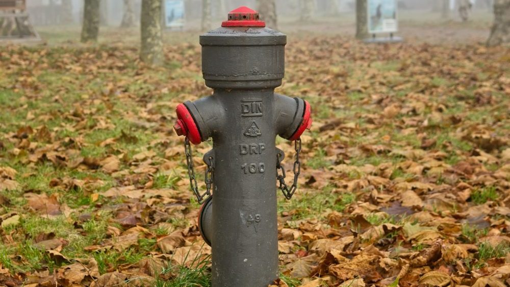 Kako iz gradskog vodovoda može da se proizvodi struja? 2