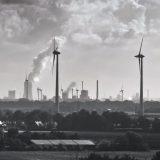 Na Islandu se gradi postrojenje koje godišnje uklanja 4.000 tona CO2 iz atmosfere 12