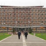 U najavi štrajk zaposlenih u gradskim upravama Kragujevca 3