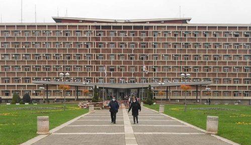 Započela provera diploma zaposlenih u Gradskoj upravi Kragujevac 13