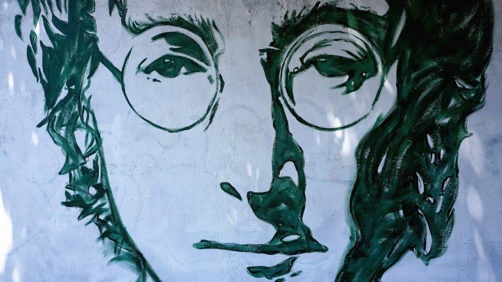 Džon Lenon - zagovornik mira koji je smetao državnom vrhu SAD 1