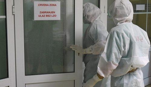 AFP: U svetu od korona virusa umrlo 2.031.048 ljudi, zaraženo više od 94 miliona 2