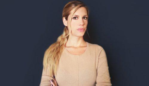 Jovana Đurić: Estetika novih medija i zašto je važna artikulacija njihove moći 2
