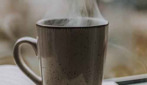 Kako pripremiti kafu čijim će ukusom svi biti oduševljeni? 2