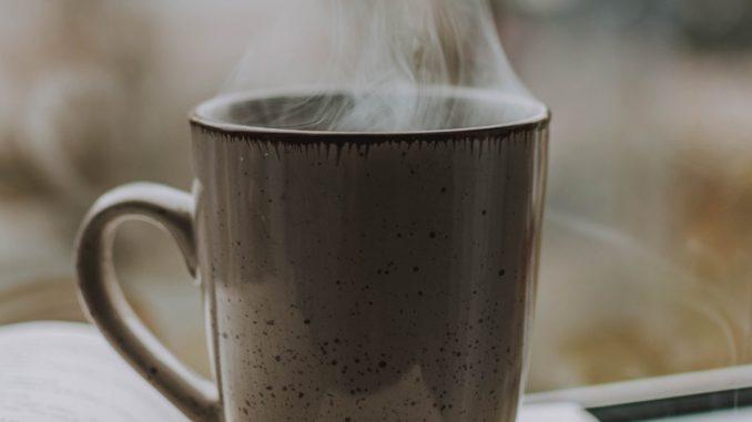Kako pripremiti kafu čijim će ukusom svi biti oduševljeni? 1