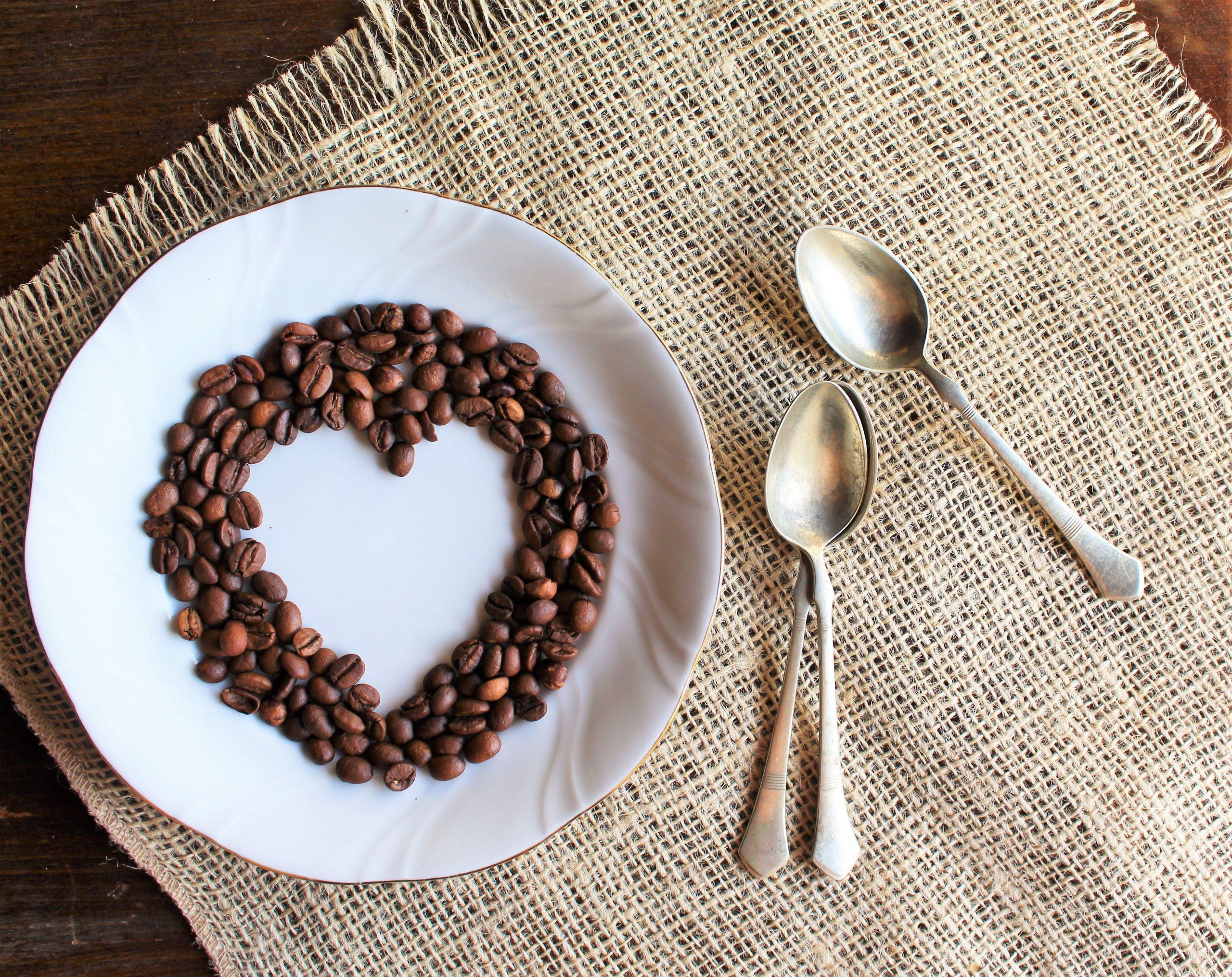 Recept nedelje: Tiramisu i jedna priča 3