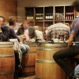 Vlada Srbije donela Uredbu kao podršku opstanku turističke i ugostiteljske privrede 5