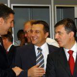 Živković: Nova vlada Crne Gore neće potrajati 15