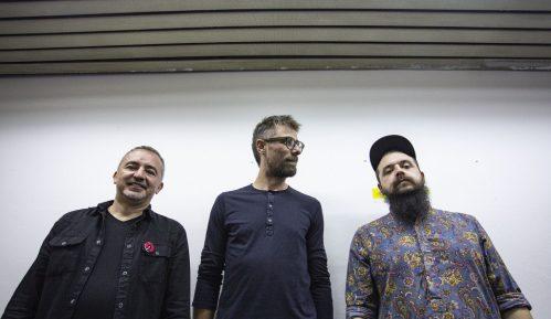 Sašo Popovski: Pandemija je inspirisala regionalne umetnike na saradnju 8