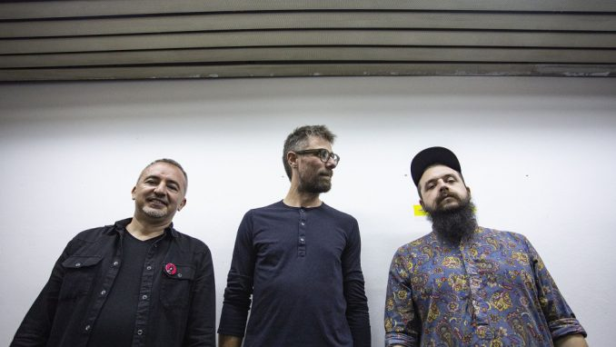 Sašo Popovski: Pandemija je inspirisala regionalne umetnike na saradnju 5