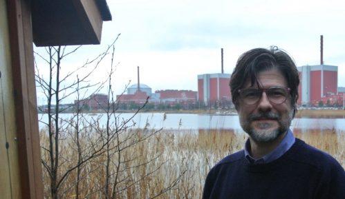 Branislav Dimitrijević: Godina pretnji i napada na savremene umetnike 3
