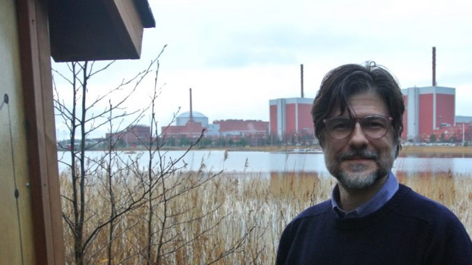 Branislav Dimitrijević: Godina pretnji i napada na savremene umetnike 1
