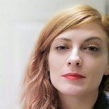 Ognjenka Lakićević: Kao rođendanska proslava na koju niko nije došao 14